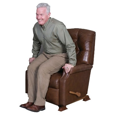 Stander Recliner Risers  -  4ct
