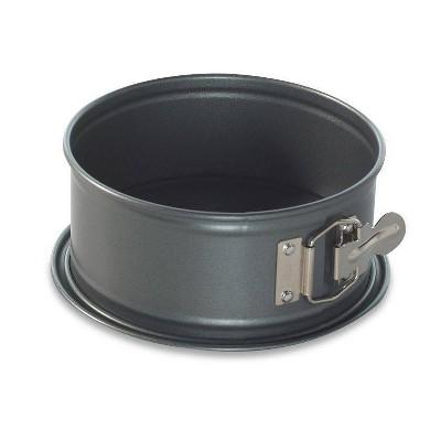 """Nordic Ware 7"""" Springform Pan"""