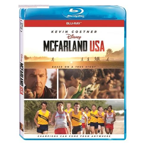 McFarland, USA - image 1 of 1