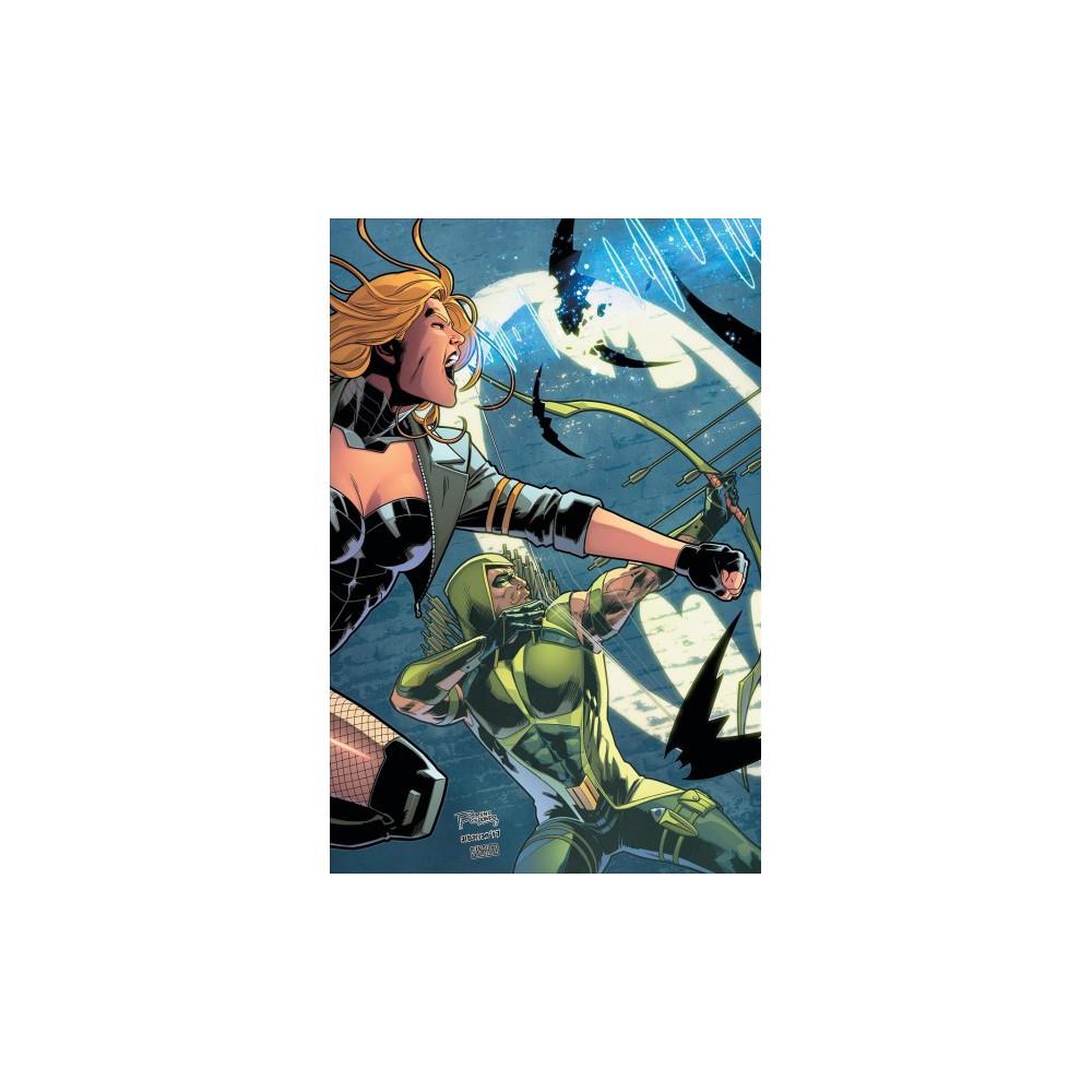 Injustice 2 2 - (Injustice 2) by Tom Taylor (Paperback)