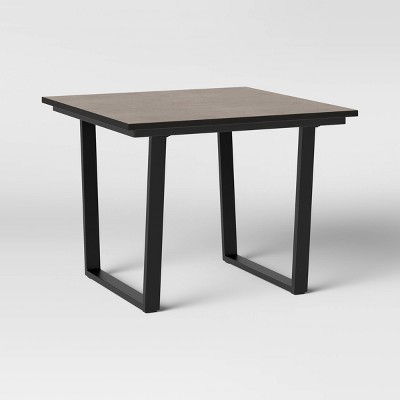 Ariston Patio Accent Table - Project 62™