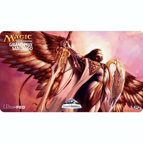 Ultra Pro MtG Card Supplies Grand Prix San Diego 2013 Playmat [Cascade Games] - image 1 of 1