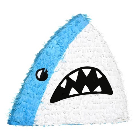 Pinata Shark - Spritz™ - image 1 of 2