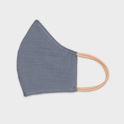 Women's Single Face Mask - Universal Thread™
