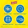 Glad Press'N Seal + Plastic Food Wrap - 100 sq ft - image 4 of 4