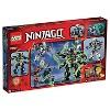 LEGO® Ninjago Titan Mech 70737 - image 3 of 4