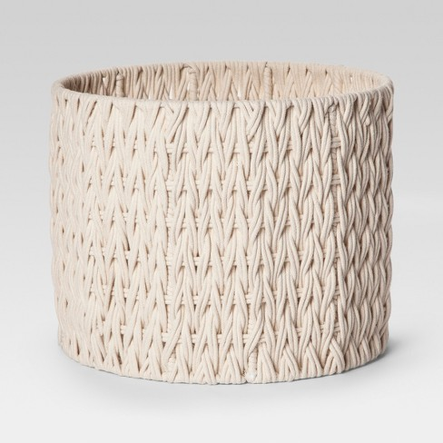 round woven basket project 62 target
