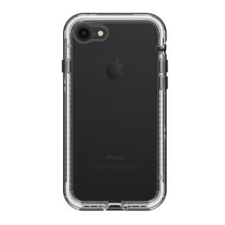 LifeProof iPhone 8/7 Case Next - Black