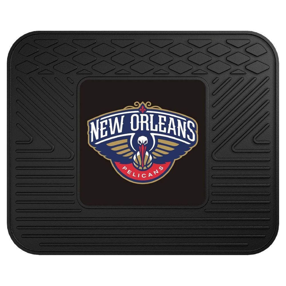 NBA New Orleans Pelicans Utility Mat 14