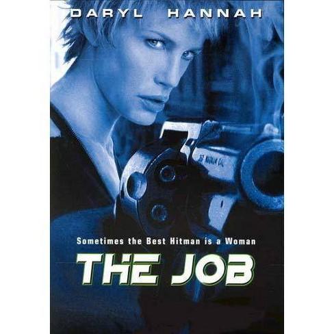The Job (DVD) - image 1 of 1
