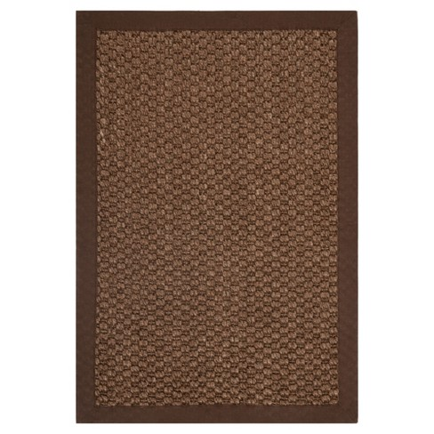 Caron Rug - Safavieh - image 1 of 2