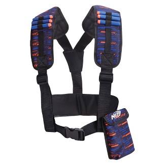 NERF® - ELITE Utility Vest