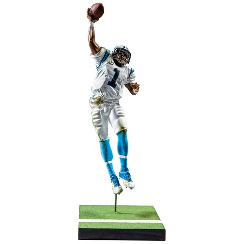 NFL Madden Ultimate Team Series - Cam Newton - image 1 of 2