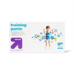 Boys' Training Pants - Up&Up™ - (Select Size)