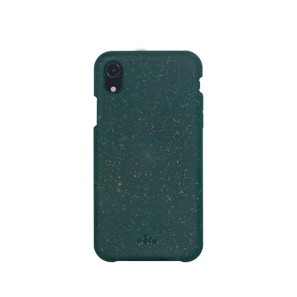 Pela Apple Iphone Xr Eco Friendly Classic Case Green