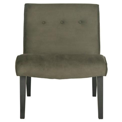 Mandell Chair - Safavieh® - image 1 of 4
