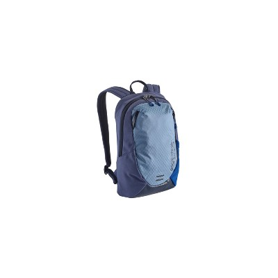 Eagle Creek Wayfinder Backpack Mini 12L
