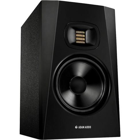 "Adam Audio T7V 7"" Active Studio Monitor - image 1 of 1"