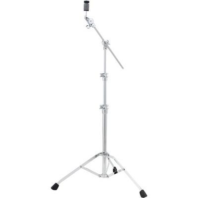 Pearl 930 Series Single Braced Boom Cymbal Stand Chrome