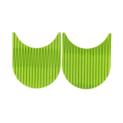 Flybar Swurfer Traction Pads