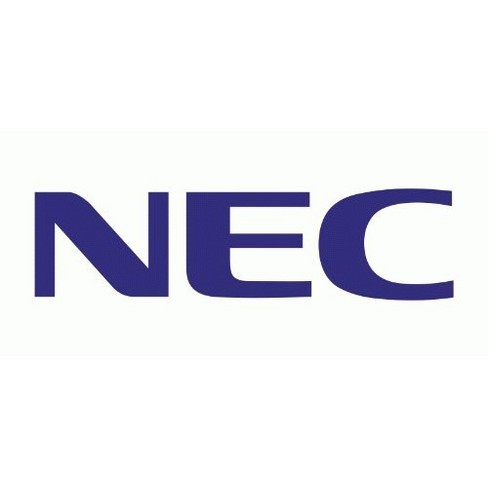 NEC Display Digital Signage Appliance - 8 GB - image 1 of 1