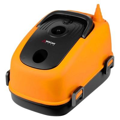 Wagan 12V Auto Power Vacuum
