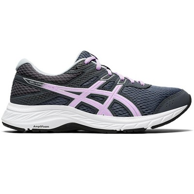 ASICS Women's GEL-CONTEND 6 Running Shoes 1012A570