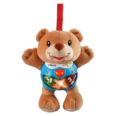 VTech® Happy Lights Bear™