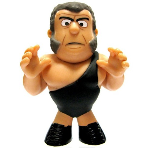 Funko WWE Wrestling WWE Mystery Minis Series 1 Andre the Giant 2-Inch Mystery Minifigure [Loose] - image 1 of 1