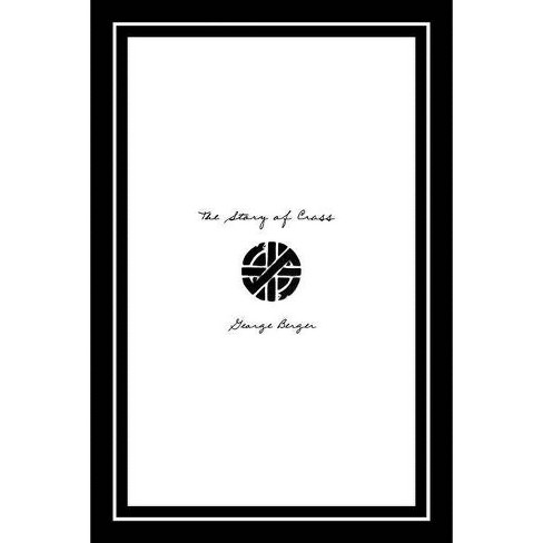 The Story of Crass - by  George Berger (Paperback) - image 1 of 1