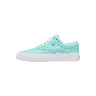 Reebok Club C Coast Women's Shoes Womens Sneakers