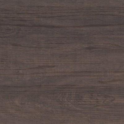 FloorPops Set of 20 Vanderbilt Peel and Stick Floor Tiles
