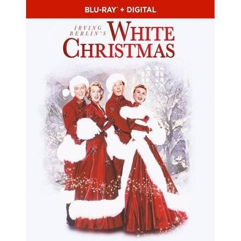 White Christmas - image 1 of 1