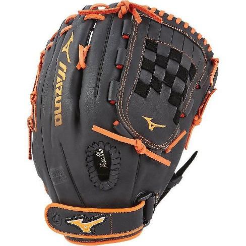 Mizuno Mvp Prime Se Fastpitch Softball Glove 13