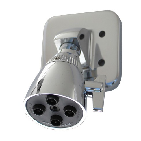 Speakman S-2280-AF Anystream 2.5 GPM Shower Head - image 1 of 1