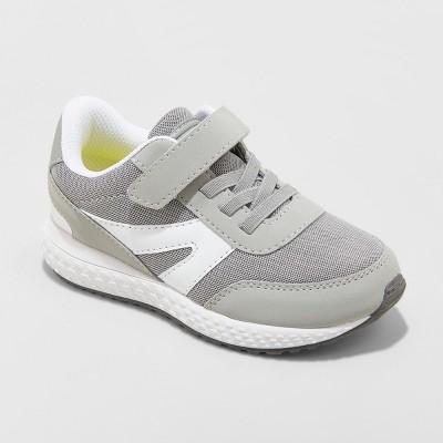 684244da5f Toddler Boys  Camden Sneakers - Cat   Jack™ Gray