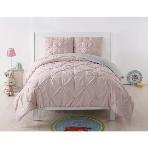 Twin Extra Long Anytime Pleated, Twin Long Bedding
