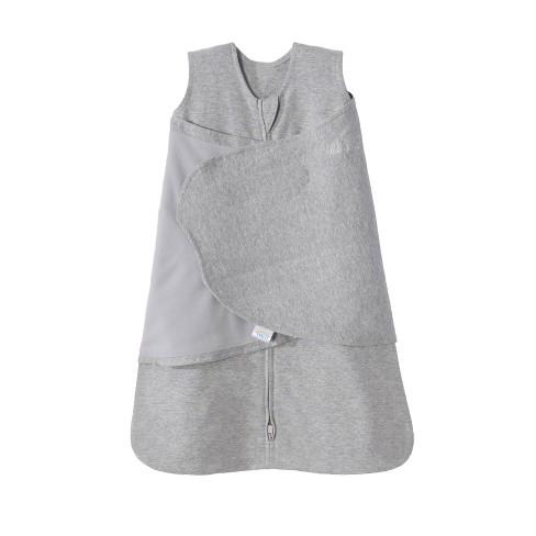 HALO Sleepsack 100% Cotton Swaddle Wrap - image 1 of 4