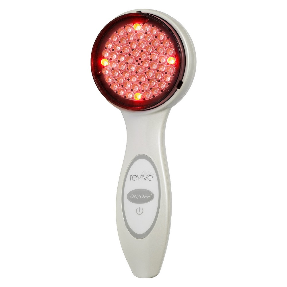 Image of reVive Light Therapy Pain System