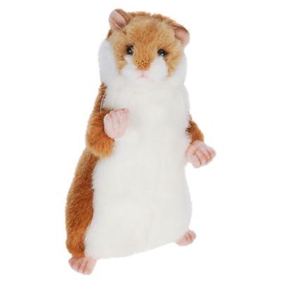 "Hansa 6"" Hamster"