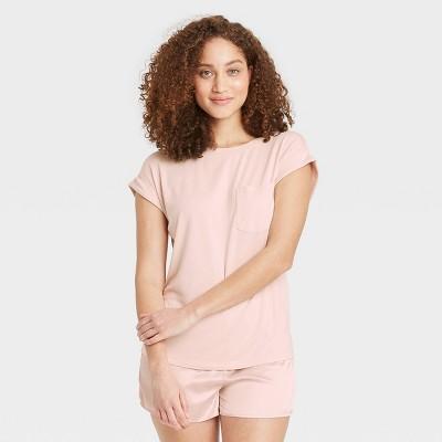 Women's Beautifully Soft Sleep T-Shirt - Stars Above™