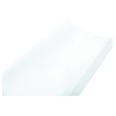Aden® by Aden + Anais® Changing Pad Cover - White