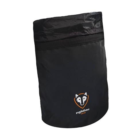 Rightline Gear Center Console Trash Bag - image 1 of 4