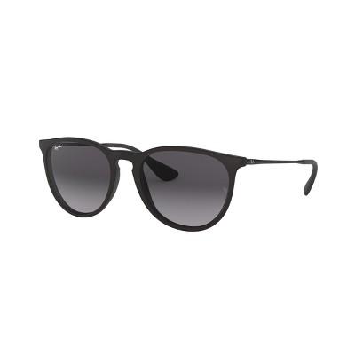 Ray-Ban RB4171 54mm Erika Unisex Phantos Sunglasses