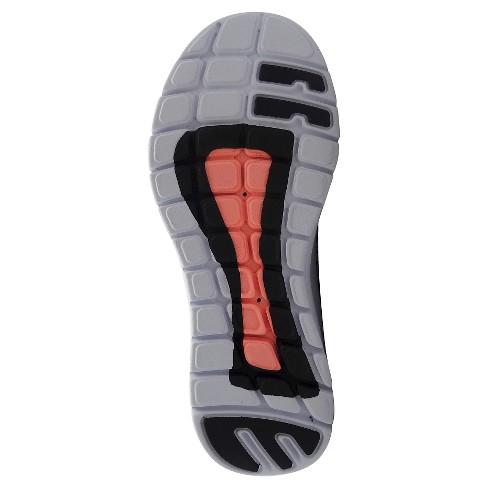 ed807c7e62bbae Women s Focus 2 Performance Athletic Shoes Gray - C9 Champion® Gray ...