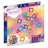 Magformers Shimmer and Shine 42Piece Set - image 2 of 4