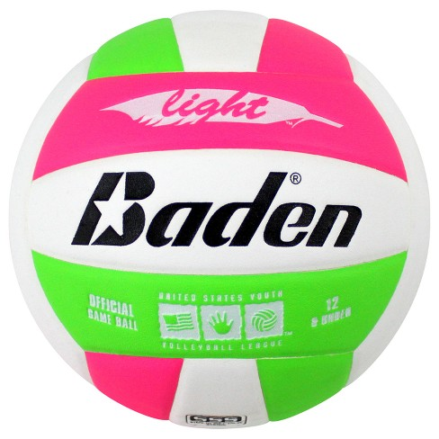 Baden Light Series Volleyball - image 1 of 5