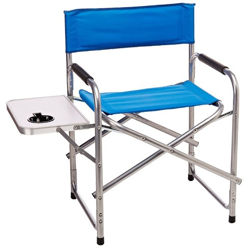 Texsport Directors Chair w/Table 15157 - image 1 of 1