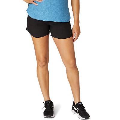 "ASICS Women's PR Lyte 4"" Run Short Apparel 2012C104"