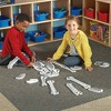 Learning Resources Skeleton Floor Puzzle, Soft Foam, Ages 3+ - image 4 of 4